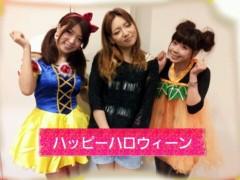 野呂佳代 公式ブログ/昨日の握手会 画像1