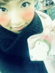 野呂佳代 公式ブログ/メリークリスマス! 画像1