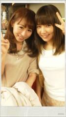 野呂佳代 公式ブログ/ナヨン感激 画像3