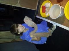 野呂佳代 公式ブログ/ナヨンの秘密 画像3