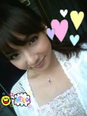 野呂佳代 公式ブログ/ハマりんぼ♪ 画像1