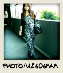 野呂佳代 公式ブログ/ウピョ♪ 画像2