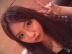 野呂佳代 公式ブログ/BEG! 画像1