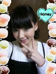 野呂佳代 公式ブログ/ドキドキ 画像1