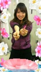 野呂佳代 公式ブログ/お好きなユカリン 画像3