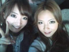 野呂佳代 公式ブログ/PON! 画像1