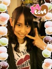 野呂佳代 公式ブログ/AKB48☆研 画像2