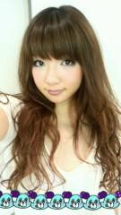 野呂佳代 公式ブログ/2011-05-15 23:55:10 画像1