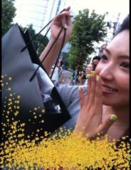 野呂佳代 公式ブログ/ムフフ 画像1