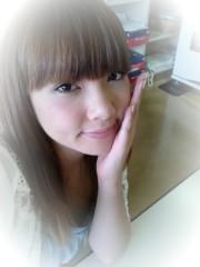 野呂佳代 公式ブログ/パチFUN! 画像2