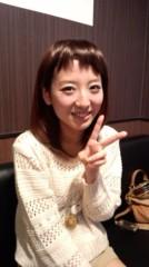 野呂佳代 公式ブログ/おはっ!! 画像1