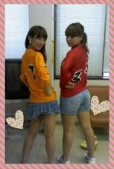 野呂佳代 公式ブログ/ドッキンドッキン 画像2