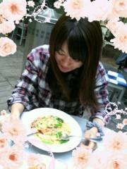 野呂佳代 公式ブログ/優子さん 画像2