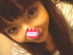 野呂佳代 公式ブログ/ビッグサイト 画像1