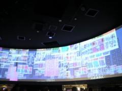 野呂佳代 公式ブログ/昨日AXライブ 画像2