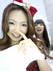 野呂佳代 公式ブログ/写真会 画像3