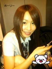 野呂佳代 公式ブログ/オモロー 画像3