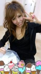 野呂佳代 公式ブログ/みんな。。。 画像2