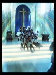 野呂佳代 公式ブログ/感謝   みなさまへ 画像1