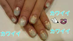 野呂佳代 公式ブログ/女子力アップ 画像1