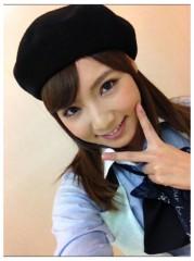 野呂佳代 公式ブログ/ミュージックジャパン 画像1