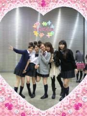 野呂佳代 公式ブログ/写真会 画像1