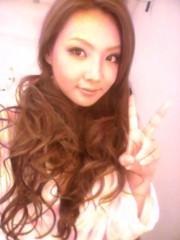 野呂佳代 公式ブログ/ドキドキしながらの 画像1