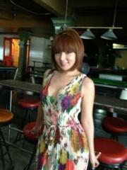 野呂佳代 公式ブログ/タイの思い出3 画像2