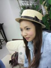 野呂佳代 公式ブログ/BayFM出るよ♪ 画像1