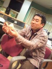 野呂佳代 公式ブログ/つぶつぶイチゴパン 画像2