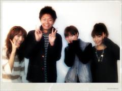 野呂佳代 公式ブログ/まだまだあります♪ 画像1