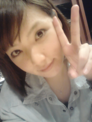 野呂佳代 公式ブログ/野呂! 画像1