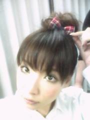 野呂佳代 公式ブログ/紅白 画像2