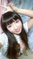 野呂佳代 公式ブログ/あれコレ 画像1