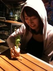 野呂佳代 公式ブログ/おはようm(__)m 画像1