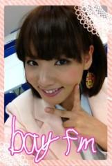 野呂佳代 公式ブログ/おーーーーい! 画像1
