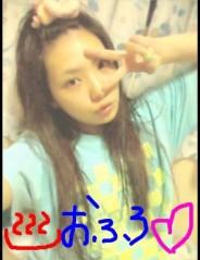 野呂佳代 公式ブログ/おやすみ! 画像2