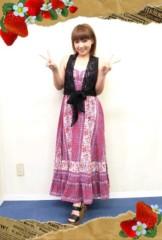 野呂佳代 公式ブログ/トレーディングカードって、いいね!! 画像1
