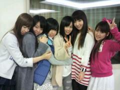 野呂佳代 公式ブログ/BayFM 画像1
