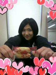 野呂佳代 公式ブログ/リハ 画像2
