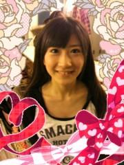 野呂佳代 公式ブログ/AKB48☆研 画像3