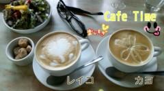 野呂佳代 公式ブログ/のんびりノンティー 画像2