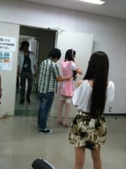 野呂佳代 公式ブログ/さすがですっ!! 画像1