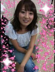野呂佳代 公式ブログ/ユカリーン 画像1