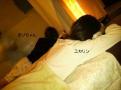 野呂佳代 公式ブログ/ユカリンまりこ 画像2