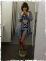 野呂佳代 公式ブログ/かーーーーよーーー 画像3