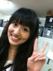 野呂佳代 公式ブログ/伊藤かな? 画像2