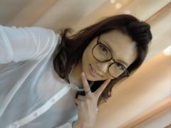 野呂佳代 公式ブログ/雨ね 画像1