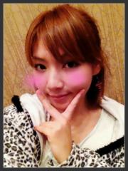 野呂佳代 公式ブログ/Oh! 画像1