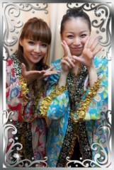 野呂佳代 公式ブログ/チェン・チュー♪ 画像3